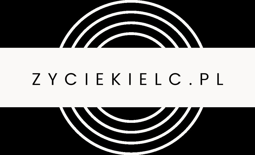 Życie Kielc