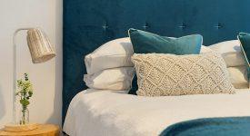 łóżko czy sofa
