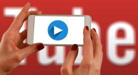 jakie media społecznościowe do promocji firmy
