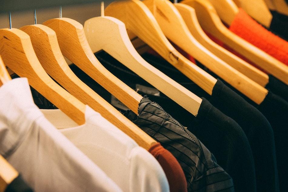 odzież promocyjna