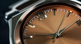 jak dbac o zegarek automatyczny