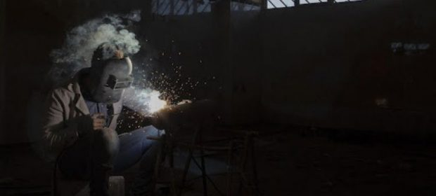 Jak spawać aluminium? Praktyczne porady