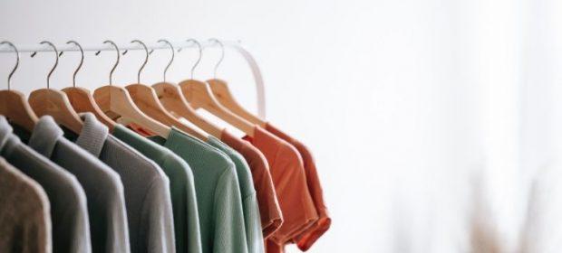 popularna odzież pod nadruk